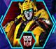transformers-icon