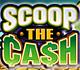 scoop-the-cash-icon