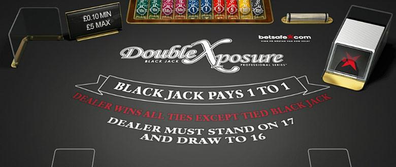 double-exposure-black-jack