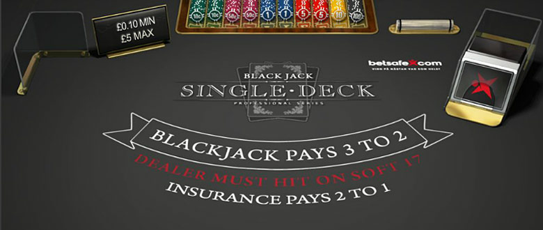 black singles in lone jack Black box wines: with 50 gold medals, enjoy premium, award-winning wines at affordable prices.