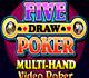 five-draw-poker-icon