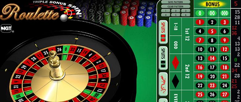 triple-bonus-spin-roulette