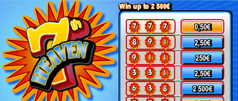 Casino20