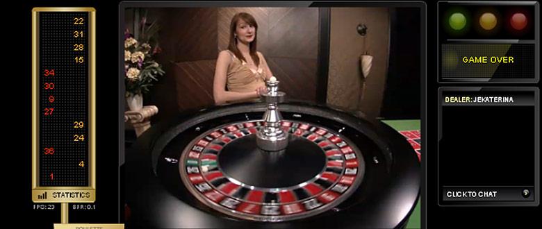 spela casino online gamer handy
