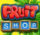 fruit-shop-icon