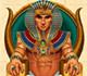 throne-of-egypt-icon