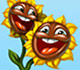 flowers-mobile-net-entertainment-icon