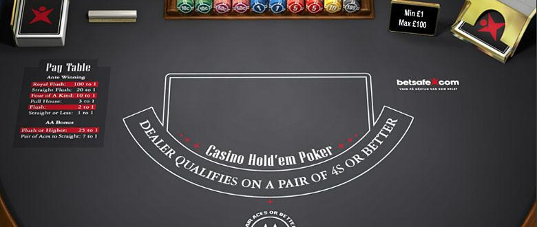 casino-holdem-poker