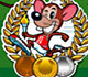 track-and-field-mouse-icon
