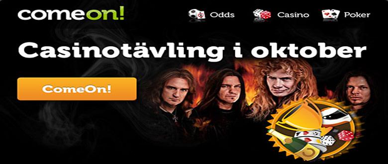 casinotavling-i-oktober