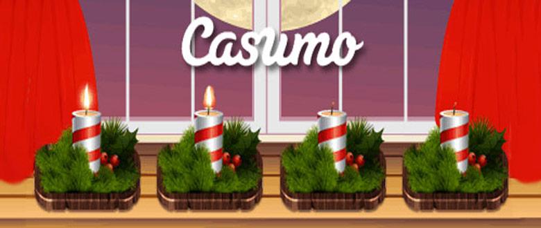 casumo-andra-advent