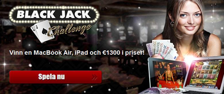 blackjack-tavling-live-casino-2013