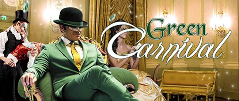 mr-green-carnival