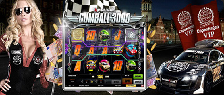 gumball-3000-spelautomat-tavling