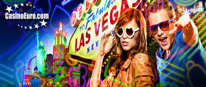 las-vegas-2013-casinoeuro