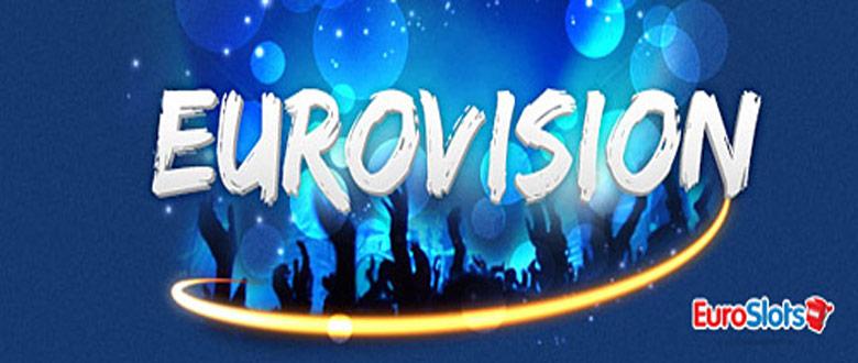 eurovision-euroslots