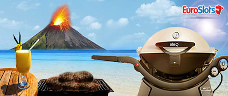 vinn-grill-euroslots