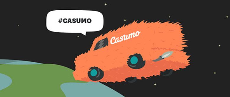 casumo-sommar-2013