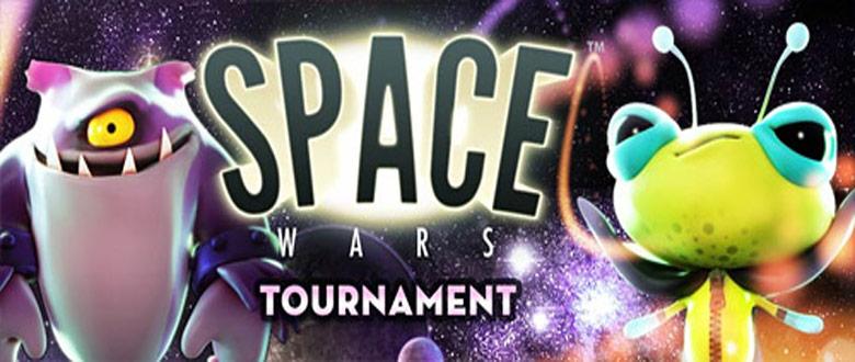 space-wars-tournament