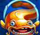lucky-angler-icon