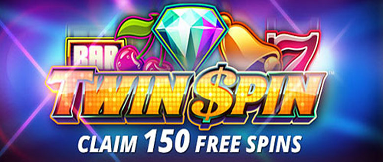 twin-spin-igame