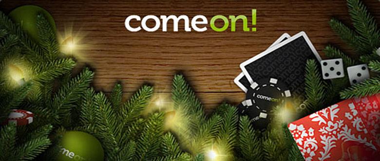 comeon-jul-bonus-2013