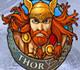 hall-of-gods-icon