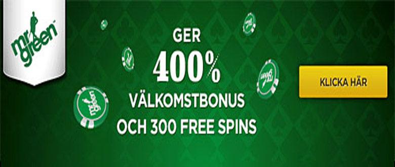 otroliga-400-procent-bonus-mr-green