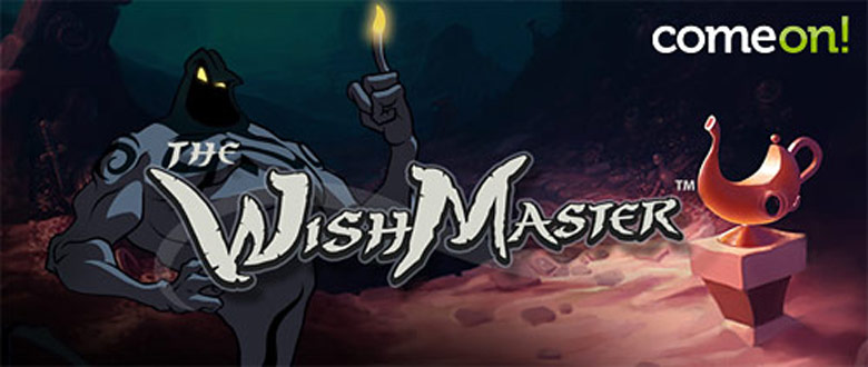 wish-master-comeon