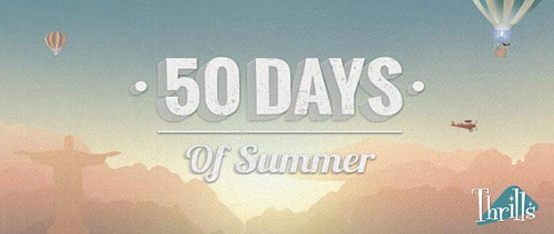 50-days-of-summer-thrills-casino