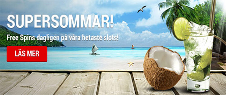supersommar-igame-2014