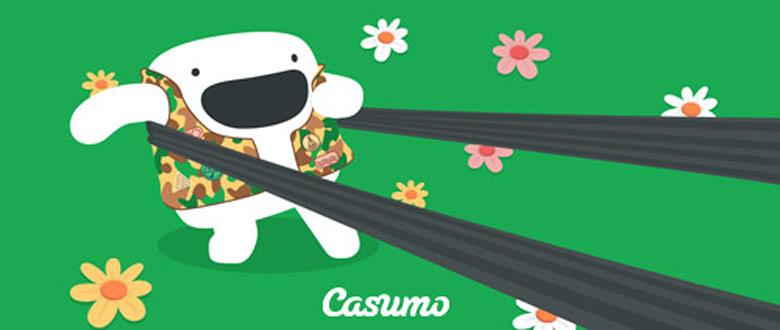 casumo-bonus-slangbella
