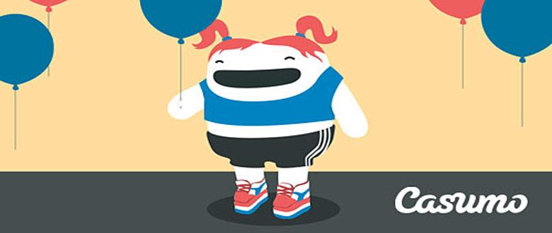 casumo-kampanj-ballonger
