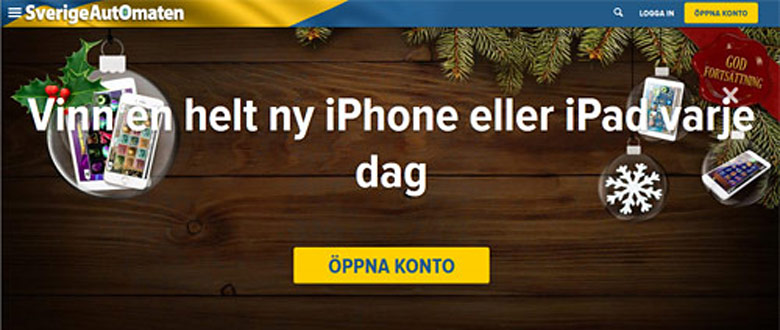 sverigeautomaten-vinn-iphone-ipad-2015