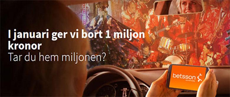 betsson-miljonlotteri-januari-2015