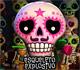 esqueleto-explosivo-icon