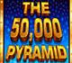 50-000-pyramid-icon