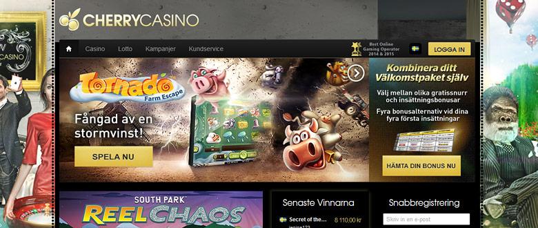 Spela Fransk Roulette Online på Casino.com Sverige