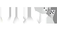 Maxino logo