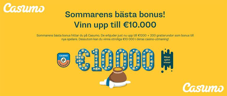 casumo-sommarens-basta-bonus