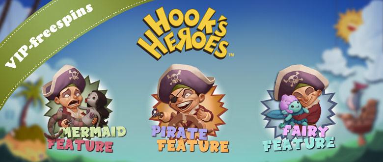 vip-freespins-hooks-heroes