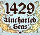 1429-uncharted-seas-icon