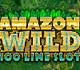 amazon-wild-icon