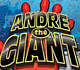 andre-the-giant-icon