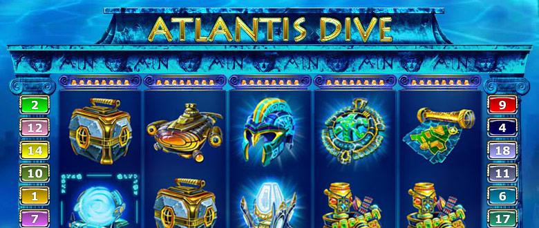 atlantis-dive