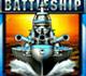 battleship-icon