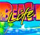beach-life-icon