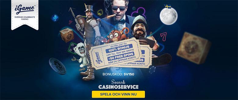 igame-exklusiv-kampanj-2016