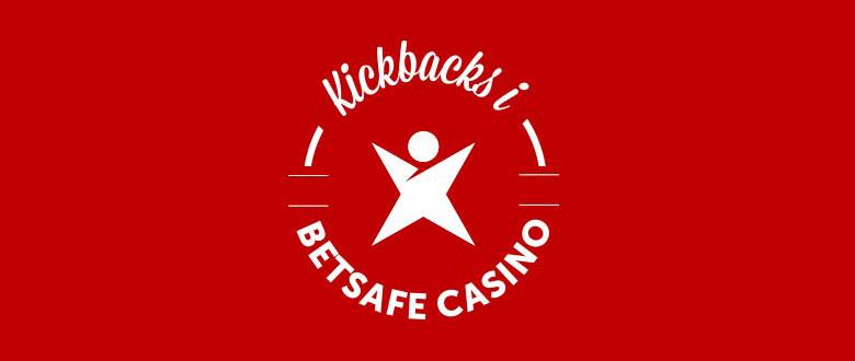 kickbacks-betsafe-casino