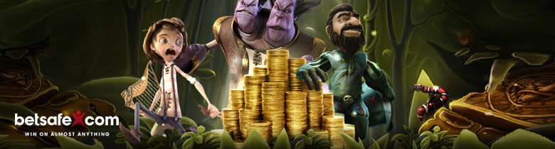 banner-betsafe-bonus